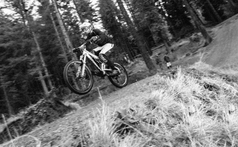 Fair City Enduro Racing