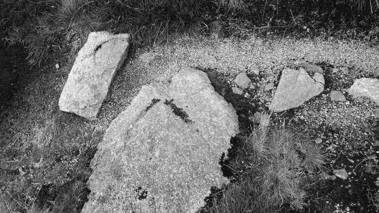Stravaiging Broadcairn Lochnager Loch Muick 3