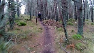 Trail 3 Following Jonny.Still001