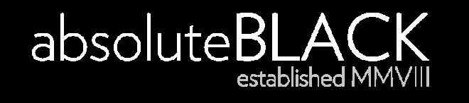 ab logo wide-01