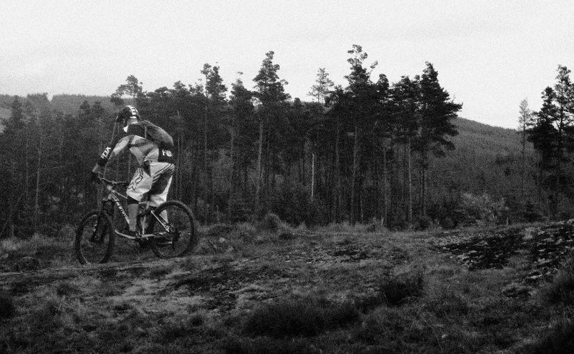 Comrie Croft – HelmetCams