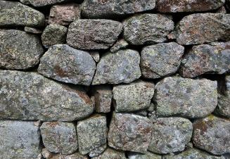 Glen Dye Mount Battock Texture
