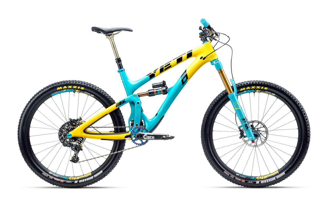 2016_Yeti_SB6c_Profile_30th__20098.1441315705.1280.1280.jpg