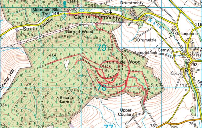 finella-drumtochty-mtb-trails-scotland