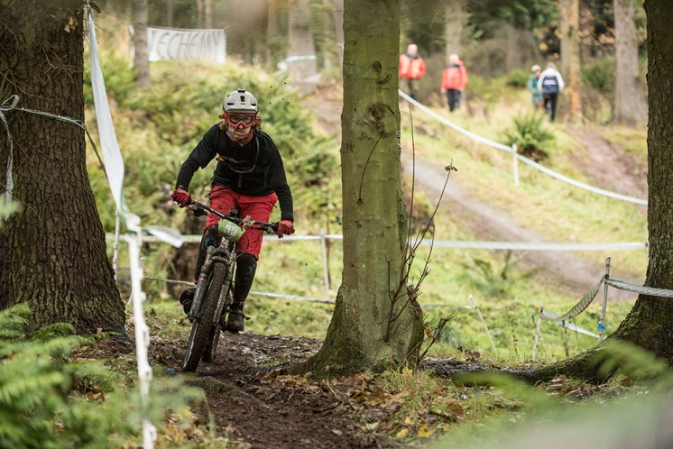 stravaiging-fair-city-enduro-2016-2