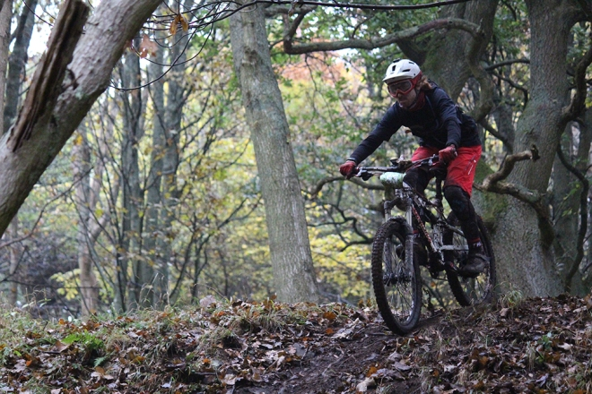 stravaiging-fair-city-enduro-2016-3