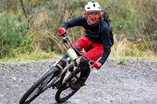 stravaiging-fair-city-enduro-2016-4