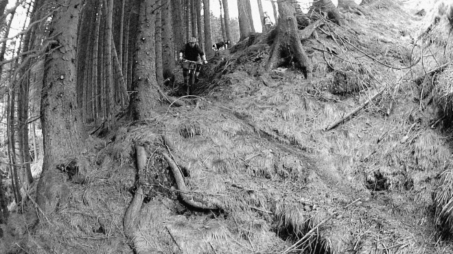 stravaiging-mtb-scotland-finella-woods-1-copy