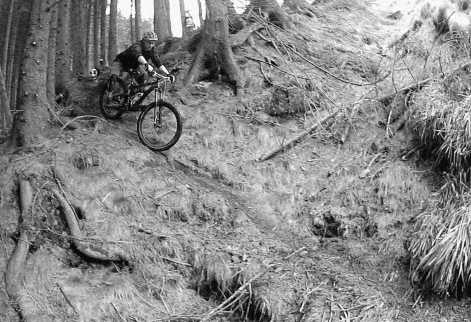stravaiging-mtb-scotland-finella-woods-enduro-copy