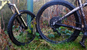 wheel-size-26-29-hardtail-mtb-cycling