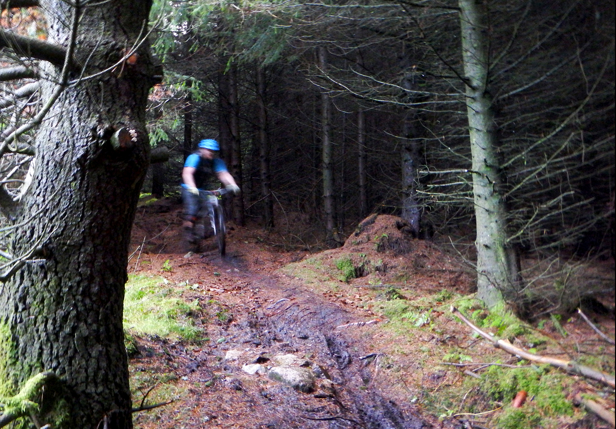 winter-riding-mud-pligging-mtb-scotland