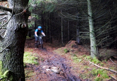 winter-riding-mud-pligging-mtb-scotland