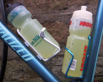 stravaiging-mtb-cross-country-bike-scotland