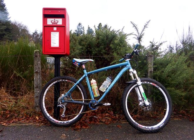 stravaiging-mtb-cross-country-mountain-bike