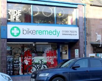 bike-remedy-1-lbs-stravaiging-1