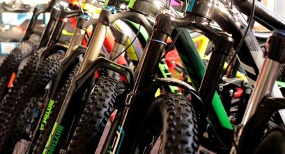 bike-remedy-1-lbs-stravaiging-6