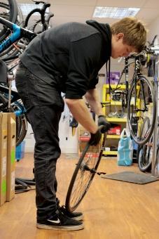 bike-remedy-1-lbs-stravaiging-cycling-bike-remedy-1-lbs-stravaiging
