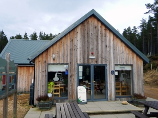 glenlivet-trail-centre-coffee-still-cafe