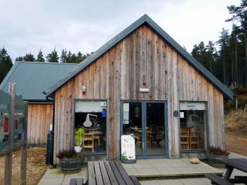 glenlivet-trail-centre-coffee-still-cafe