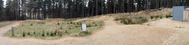 glenlivet-trail-centre-pumo-track