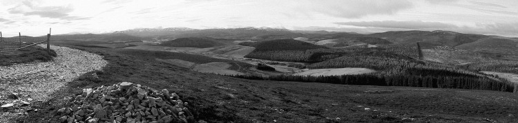 glenlivet-trail-centre-red-view