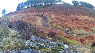 gotta-learn-to-lean-mtb-cycling-stravainging-scotland-2