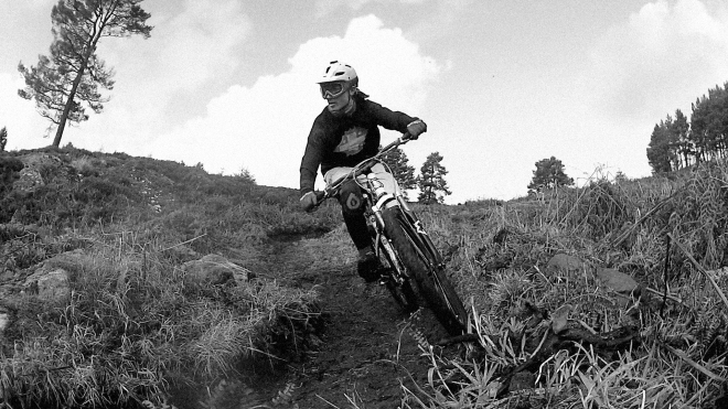 gotta-learn-to-lean-mtb-cycling-stravainging-scotland-3