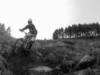 gotta-learn-to-lean-mtb-cycling-stravainging-scotland-5