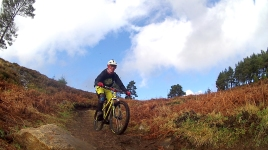 gotta-learn-to-lean-mtb-cycling-stravainging-scotland-6