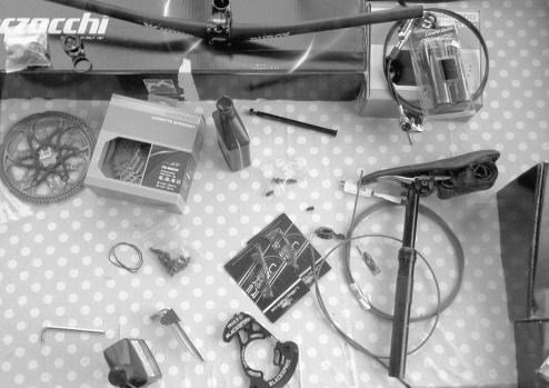 basnhee-spitfire-bike-build-stravaiging-5