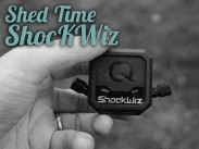 ShockWiz Review ShedTime