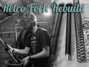 Stravaiging retro fork rebuild service marzocchi mtb