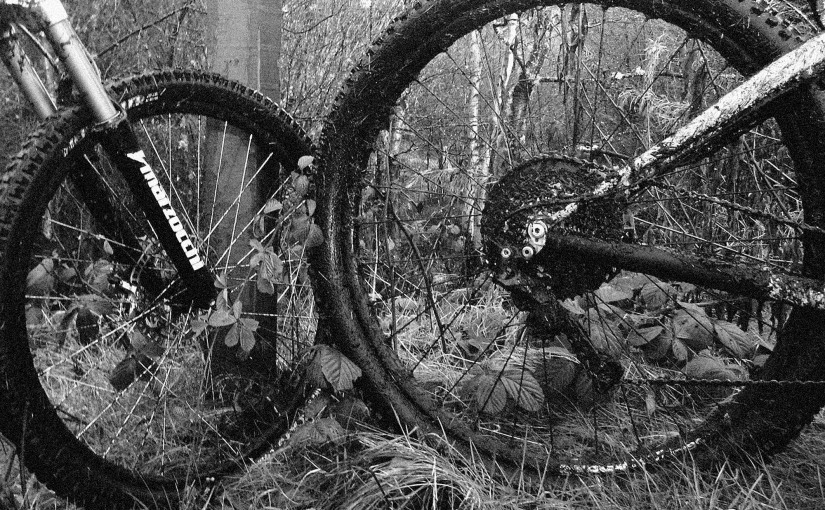29ers – Are we really still talking about this?
