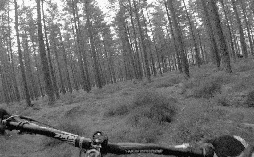 MTB POV – A Better Way