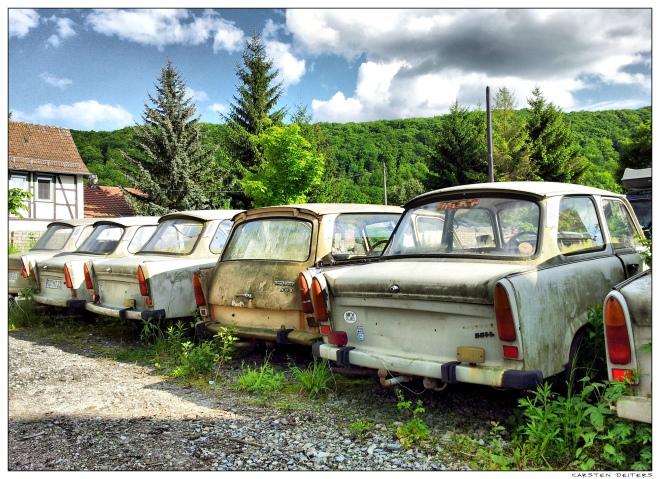 the-junkyard.jpg