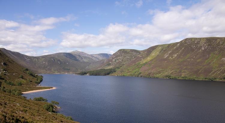 Loch Muick.jpg