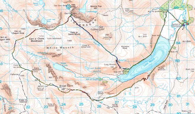 Lochnagar Route.png