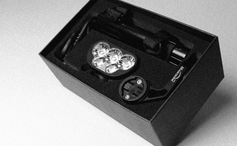 Monteer 6500 –Review